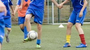 jocs futbol